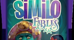 Similo Cover - HeidelBär Games, Horrible Games