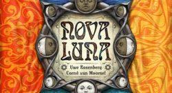 Nova Luna Cover - Edition Spielwiese