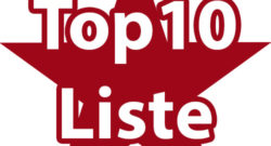 Top10 Listen - Boardgamejunkies