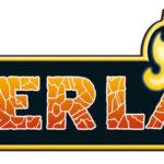 Feuerland Spiele Logo