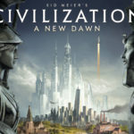 Civilization - Ein neues Zeitalter Cover - asmodee, Fantasy Flight Games