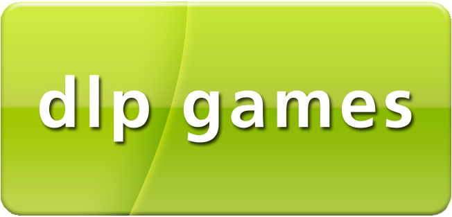 Bild von Preview: DLP Games SPIEL 19