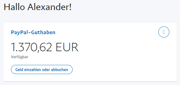 Spendenaktion_ZIEL