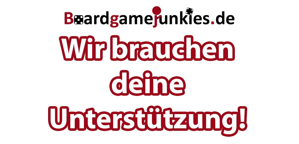 Bild von BEENDET: Spendenaufruf: Anwaltliche Auseinandersetzung mit Verlag