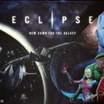 Eclipse Cover - Lautapelit.fi
