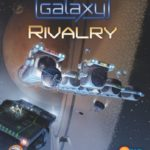 Roll for the Galaxy: Große Konkurrenz Cover - Rio Grande Games