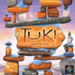 Tuki Cover - Pegasus Spiele, PlanB Games