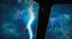 EXIT: Das Spiel - Der Flug ins Ungewisse Cover - Kosmos