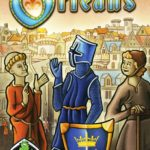 Orleans Cover - DLP Games