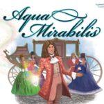 Aqua Mirabilis Cover - Gotha Games
